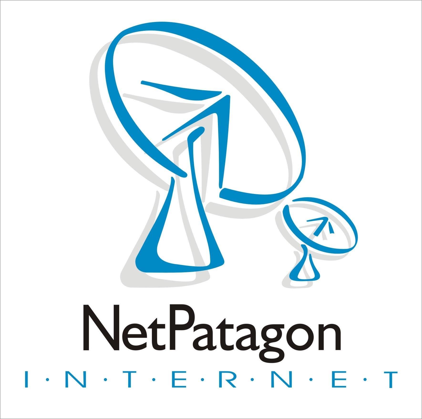 Netpatagon